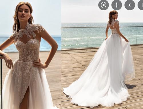 menyasszonyi ruha bérlés
